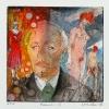 Munch II