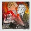 Munch III